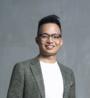 Kenneth Tan JQ
