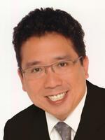 William Wong