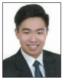 NG Yang Yu