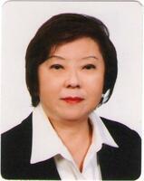 Doreen Ng