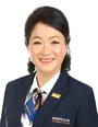 Jasmaine Chua