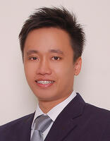 Alan Chua