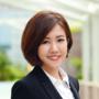Genevieve Tan 陈仪珠