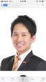 Kent Lim CH