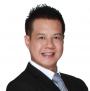 Adrian Lim