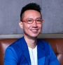 Cruz Phua
