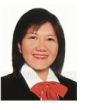 Suzzen Chua