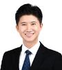 Tan Siong Wei (Javis)