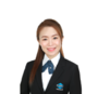Joanne Phui Fong Chen
