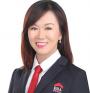 Jaimie Ho Kit Mie