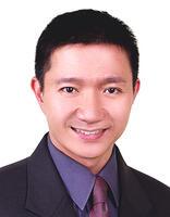 Tan H.C. Charles