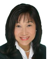 Marilyn Yee