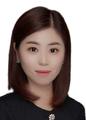 Nancy Zhang Yani