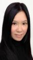 Lynn Ong