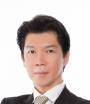 Simon Chuah