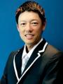 Peter Koh