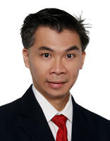 Alex Chuah