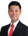 Nick Loi