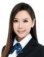 Jessie Guo