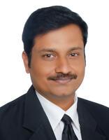 Shah Chetan Kumar Govindlal (Chetan)