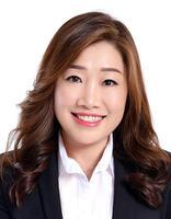Patricia Wong