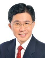 Roger Ong