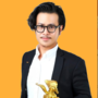 Javier Rylan Ang