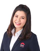 Irene Seow