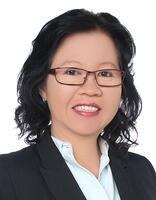 Jennifer Ong