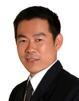 Lim Kwan Keong