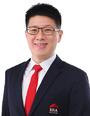 Richard Wan