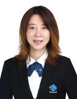 Joji Lin