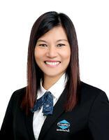 Gina Lim