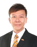 Ryan Yeo