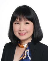 Linda Tan