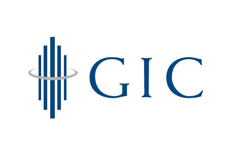 gic savings