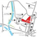 15 bids for Potong Pasir site
