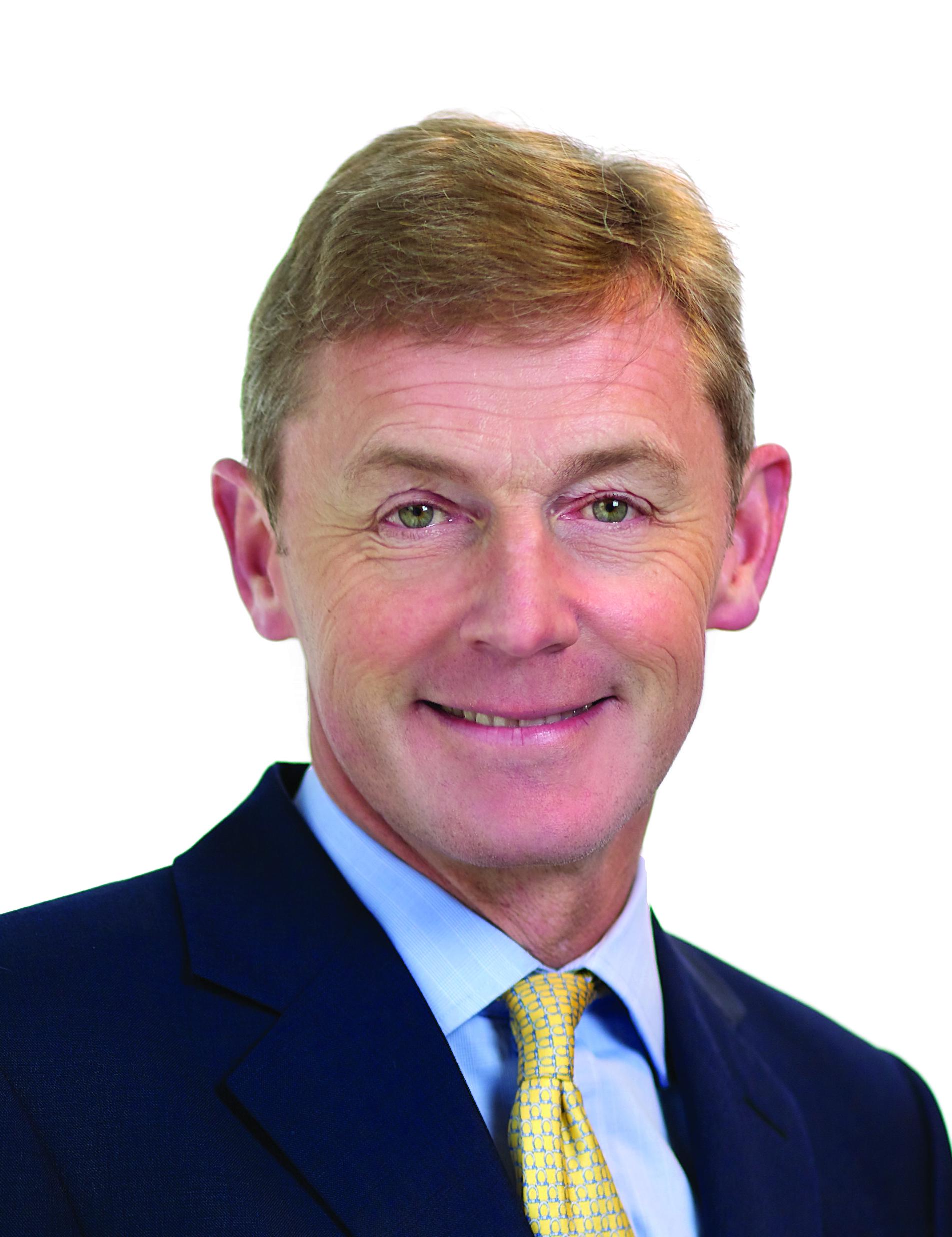 Knight Frank Property Asset Management