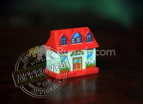 Image Result For Cara Membeli Rumah Secara Kpr