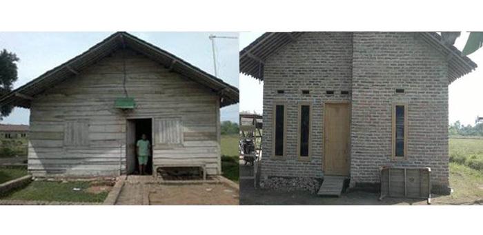 Image Result For Daftar Rumah Subsidi Pemerintah