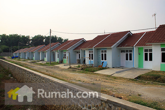Image Result For Image Result For Rumah Subsidi Dp