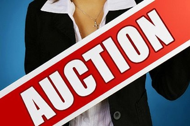 Mortgagee In Possession Properties For Sale