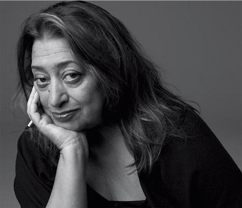 zaha hadid designer of singapore condo dies at 65 overseas. Black Bedroom Furniture Sets. Home Design Ideas
