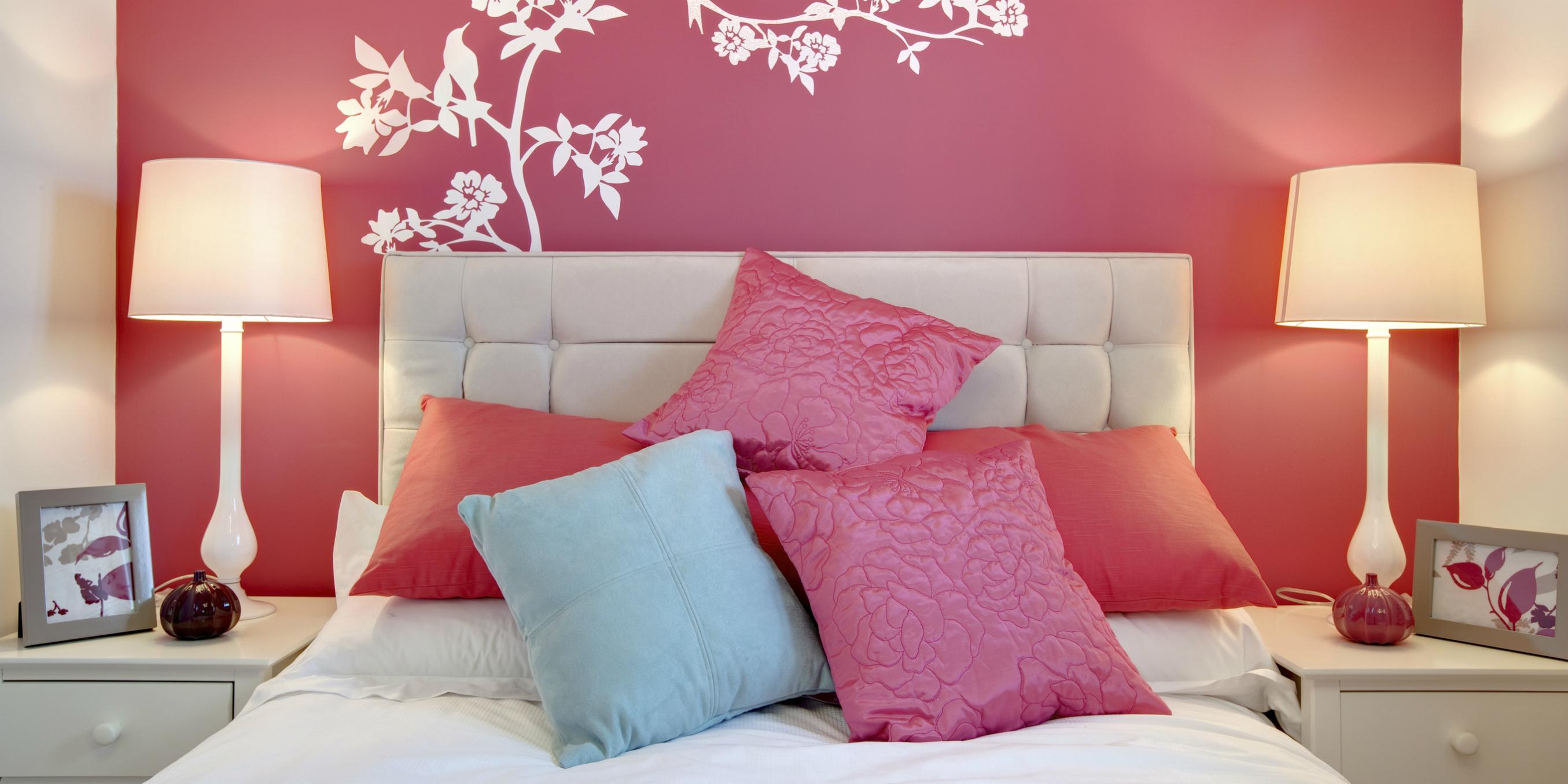 The colours of feng shui | Home & Living | PropertyGuru.com.sg