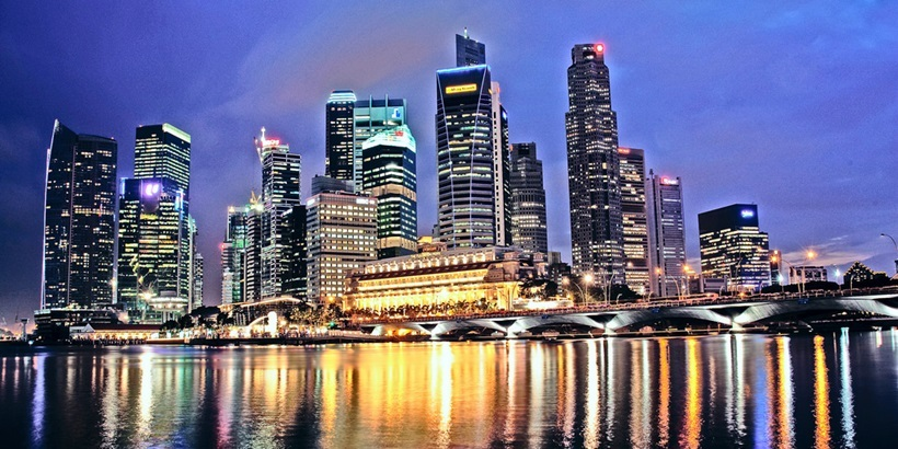 Singapore the best place for expats to live, work: HSBC survey