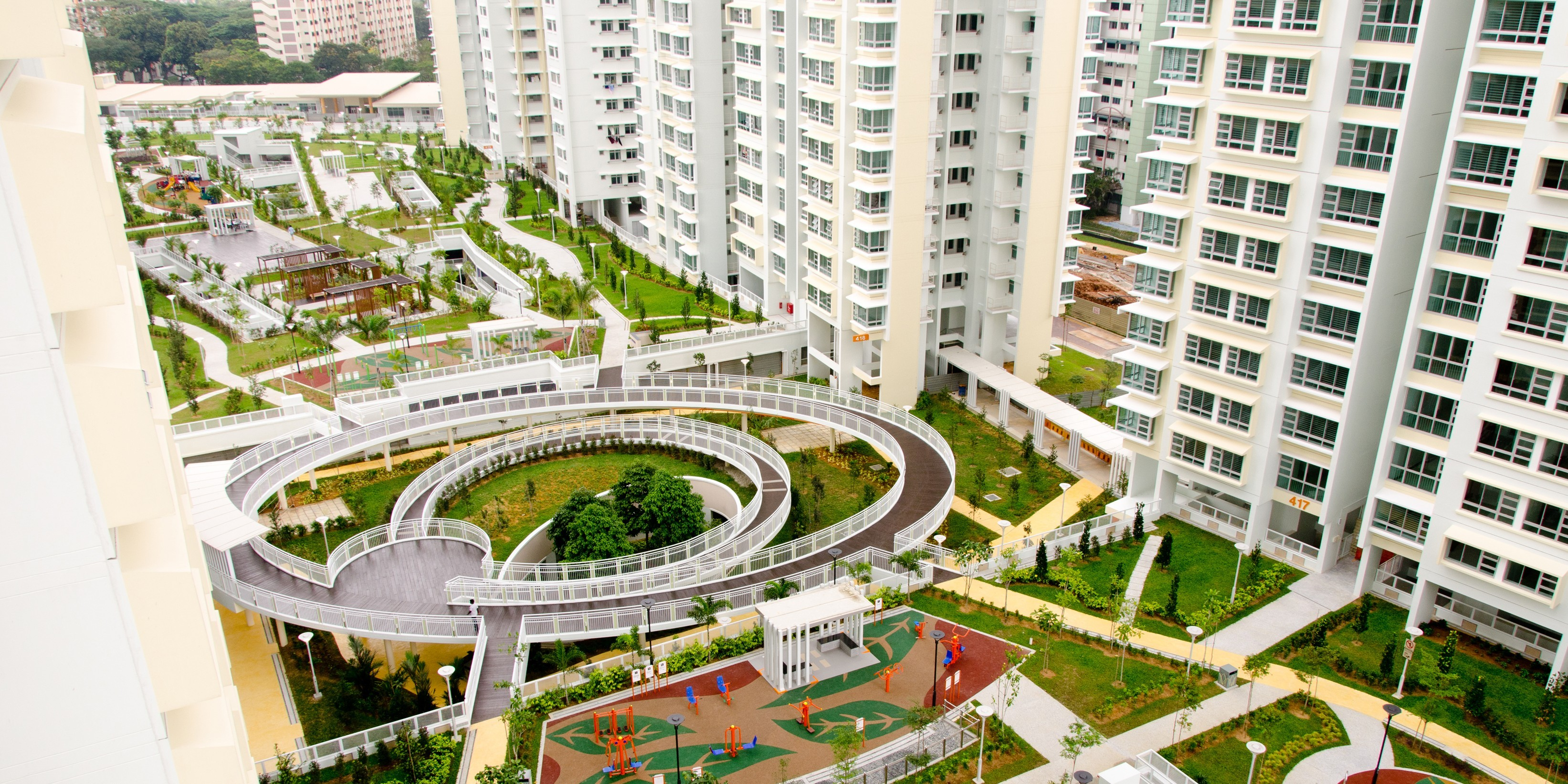 Image result for Clementi HDB For Sale: A Promising Location