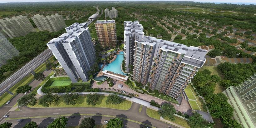 Aerial_Grandeur Park Residences