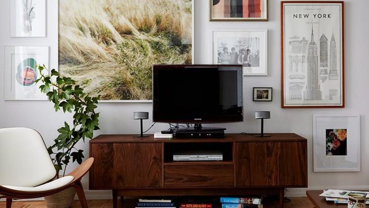 televisi.original.jpg