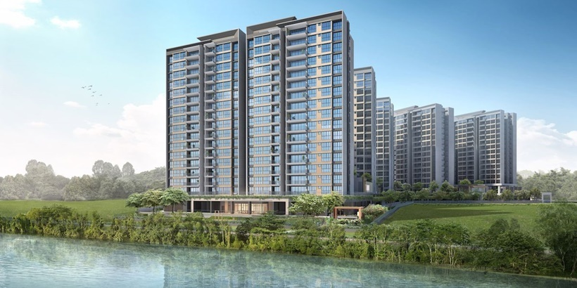 Rivercove-Residences-EC-Main-Facade crop