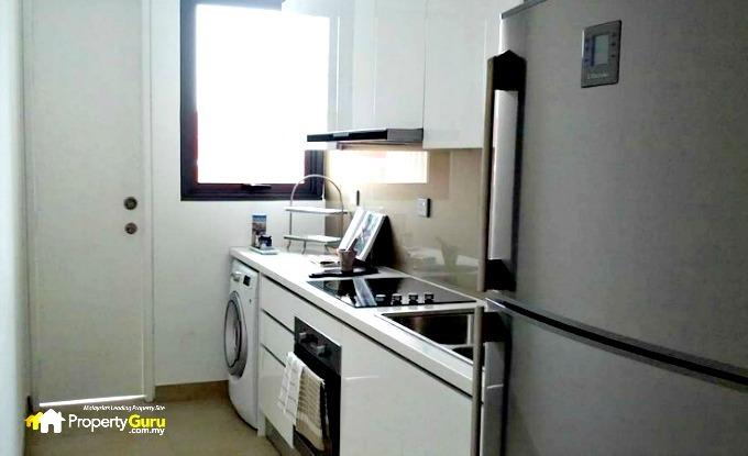 Park Sky Residence Bukit Jalil City Review Propertyguru
